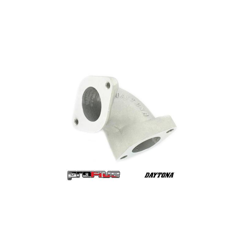 Daytona 150 intake manifold