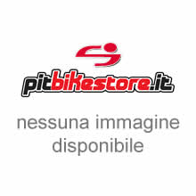 COVER ACCENSIONE GPX 155