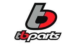 TB-Parts